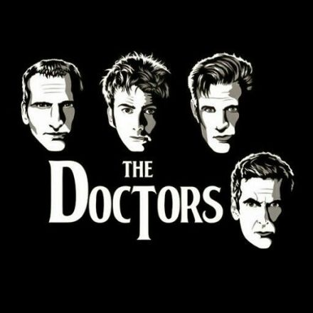 meet-the-doctors