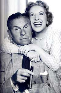 george-burns-gracie-allen