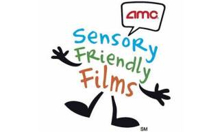 AMC-Sensory-Friendly-Films