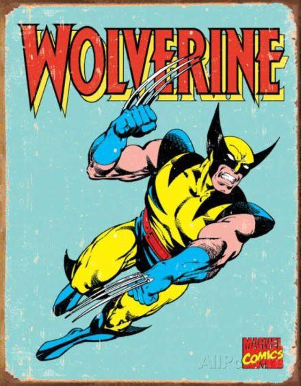 de9f317dc9c818ae7160077bcf6d23cc--wolverine-comic-marvel-comics