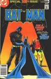 Batman June 1979