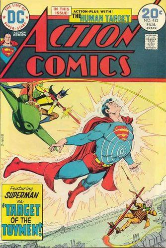 Action_Comics_432